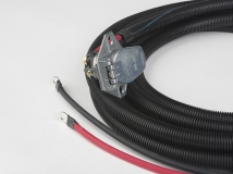 Battery Cable Assembly