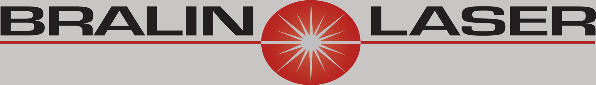 BralinLaser-logo_1920_grey